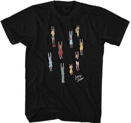 2cc25561e1354 JENNY LEWIS - Arms Up - T SHIRT S-M-L-XL-2XL Brand New - Official T Shirt