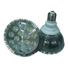Replace spotlight bulb online shopping - LED Spotlights par38 led W X1W Warm White Cool White par38 led bulbs w replace W AC V Lm CE UL RoHs E27
