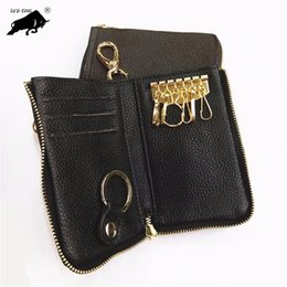 Shop Cool Wallets UK | Cool Wallets free