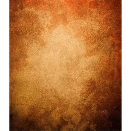 $enCountryForm.capitalKeyWord Canada - Vintage Brown Color Texture Wall Photography Backdrops Vinyl Fabric Digital Printing Kids Children Photo Studio Backgrounds