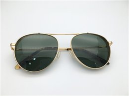 $enCountryForm.capitalKeyWord Canada - Super High good quality UV400 Protection lens fashion luxury glasses women men Brand polarized sunglasses with case and box oculos de sol