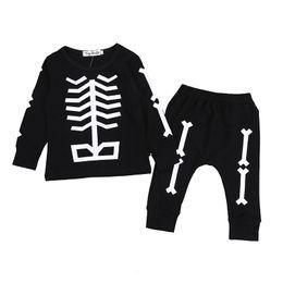 996f4a38290a Boys Skeleton Clothes Online Shopping
