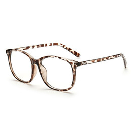 c227b6609f7e Fashion Eye Glasses Frames Computer Frames Eyewear Vintage Eyeglasses  Optical Eye Glasses Frames For Women Myopia Glass Spectacles Eyewear