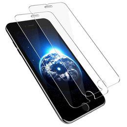 Wholesale boost phones online shopping - For Samsung galaxy A7 J6 J4 J2 Core j260 MetroPCS Tempered Glass Screen Protectors For Samsung galaxy A6 boost phone Screen