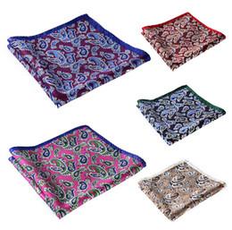 NK Handkerchief 100/% Natural Silk Satin Mens Hanky Wedding Party Pocket Square