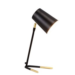 MiniMalist paintings online shopping - Nordic minimalist lighting macaron modern minimalist bedroom bedside lamp study creative personality learning eye table lamp