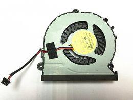 Free Cooling Fan Australia - New cooling fan DFS601605HB0T BA31-00154A Cooling Fan for free shipping