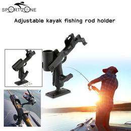 $enCountryForm.capitalKeyWord NZ - rod bracket 3.2cm Diameter 360 Degrees Rotatable Rod Holder Bracket With Screws For Boat Assault Boats Kayaking Yacht Fishing Tackle