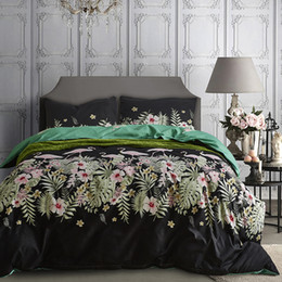 Black White Red Bedspread Online Shopping Black White Red