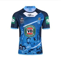 scotland top 2019 - Top Quality 2017 18 Panthers Rugby Holden Jerseys 2018 Australia Scotland Kiwis Rugby jerseys Espana Free shipping t shi