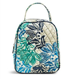NEW LUNCH BUNCH BAG Tote Sack Box on Sale