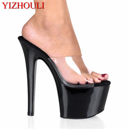 All cheap discount stripper shoes accept. opinion