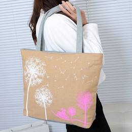 Discount nude color leather handbag - 11.11 Discount Fashion women desiguers bag printing leather Handbag women Shoulder Messenger Bags sac a main femme trave