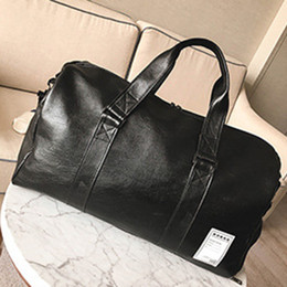 906e21cb823a Leather Weekend Bag Women Canada | Best Selling Leather Weekend Bag ...