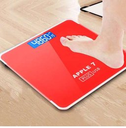glass electronic bathroom scale online shopping glass electronic rh dhgate com