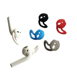 Apple wireless earbuds case protector - ipod earbuds apple