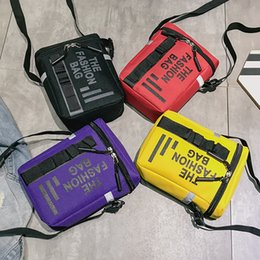 $enCountryForm.capitalKeyWord Australia - New Sale MLife Skateboards Bag Attractive Fashion Girls and Boys Shoulder Bag Mobile Phone Packs Coin Purse Hip-hop Messenger Bags 259