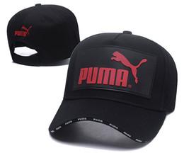 2107ad50c3a New fashion stylish baseball caps Luxury adjustable ball caps strapback baseball  hats authentic snapback hats team awesome baseball hats G06