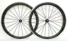Surface aluminum wheel online shopping - FFWD Alloy Brake Surface wheels mm depth mm width Aluminum brake road bike carbon wheelset K matte finish with Novatec Powerway hubs