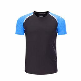 $enCountryForm.capitalKeyWord UK - Sports Running Short Sleeves Men Anti-sweat Quick Dry O-Neck T-shirts Breathable 3D Cut Multi-sports Basketball Racing T-shirt