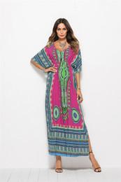 quality design 1edad 8cfe2 Vestiti Etnici Neri Online | Donne Nere Di Abbigliamento ...