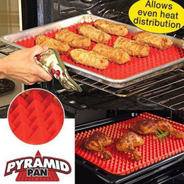 dc065899 Reds bbq online shopping - Barbecue Grilling Liner BBQ Grill Mat Portable  Non stick Make Grilling