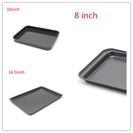 Aluminum Pans Sizes Online Shopping | Aluminum Pans Sizes for Sale