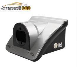 $enCountryForm.capitalKeyWord UK - Best Quality Release V3.52 TM100 Transponder Key Programmer (Necessary for Locksmith) ,Car Key programming machine TM 100 KEY COPY TOOL