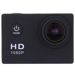 $enCountryForm.capitalKeyWord Canada - Waterproof 1080P Sports DV SJ4000 2 Inch 12Mega Pixels Full HD Helmet Camera Camcorder HDMI H.264 Car DVR 30 meters underwatermultiple Colou