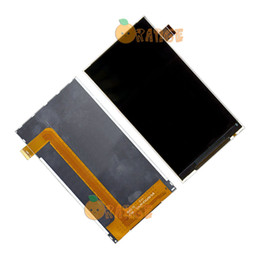 $enCountryForm.capitalKeyWord UK - NEW Repair Part Replacement Monitor For Explay Fresh Cell Phone LCD Display Screen Free Shipping