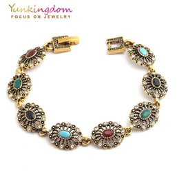 uttar antique bracelet moradabad copper pradesh bracelets in manufacturers
