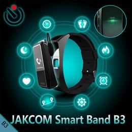 JAKCOM B3 Smart Watch Heißer Verkauf in Smart Devices wie neue bf photo 4k Kamera ip polar m430 im Angebot