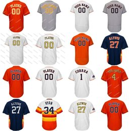 antonio brown jersey china