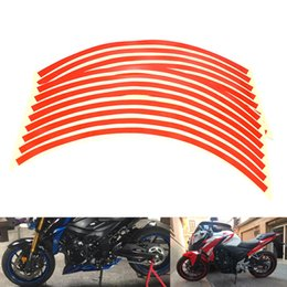 Shop Honda Stickers For Motorcycles UK | Honda Stickers For
