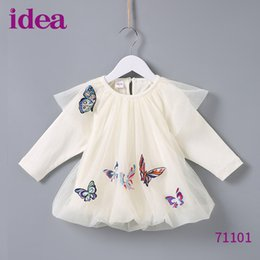 ae3a40ff0 Baby Girl Clothes Butterflies Online Shopping