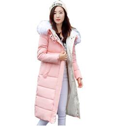 $enCountryForm.capitalKeyWord UK - KUYOMENS Winter Jacket Women 2017 Winter And Autumn Wear High Quality Parkas Jackets Outwear Women Long Coats