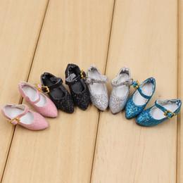 $enCountryForm.capitalKeyWord Canada - Blyth doll Shining shoes four different colors can be choosing Cute Neo 1 6 BJD