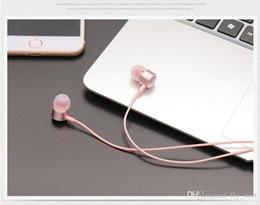 $enCountryForm.capitalKeyWord NZ - 2018 Super cheap J5 Headsets In-ear Earphones Headphones Hands-free with Mic For Samsung HTC Xiaomi Phones