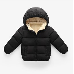 f93e9d8ea90a Shop Jackets For Baby Boy UK