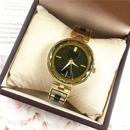 without dress girls 2021 - Luxury Woman watch Hardlex Band Lady dress watch Wristwatch Girls Quartz Drop shipping High Quality woman dress watch cl