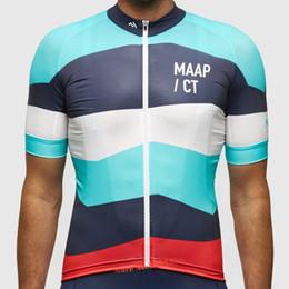 New 2015 MAAP RACING Team Pro Cycling Jersey Cycling Clothing MTB ROAD Bike  Clothing eb79ae295
