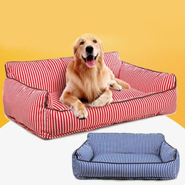 shop round dog cushions uk round dog cushions free delivery to uk rh uk dhgate com
