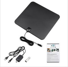 digital hd tv antennas online shopping digital hd tv antennas for sale rh dhgate com
