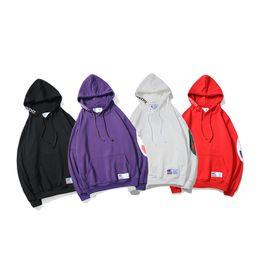 6637191d4 Big Cap Sweater Online Shopping