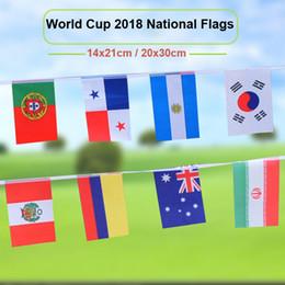 Flag Bar NZ | Buy New Flag Bar Online from Best Sellers | DHgate New