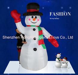 giant christmas inflatable online shopping giant christmas rh dhgate com