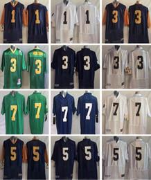 4be09801d ... 5 everett golson white shamrock series stitched ncaa jersey 0ea0a  c31c1; release date ncaa notre dame fighting irish josh adams football  jerseys stephon ...