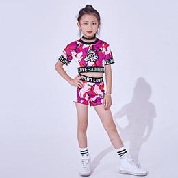 c7f99c4d4 Shop Children Belly Dance Tops UK