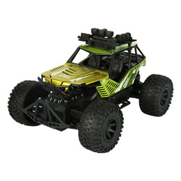 $enCountryForm.capitalKeyWord UK - 1:16 remote control vehicle cross border remote-controlled vehicles, alloy electric charging toys, children's toy cars.