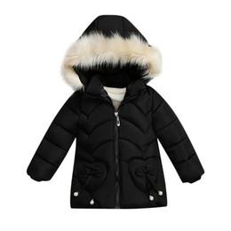9cee4805d Shop Baby Coats Sale UK